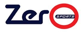 zero sport logo